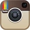 Natha / Instagram
